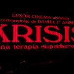 Foto-galeria-21-krisis