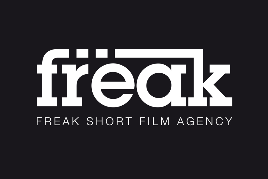 FREAK distribuirá el corto