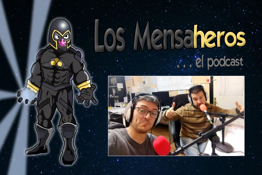 Los-mensaheros-el-podcast